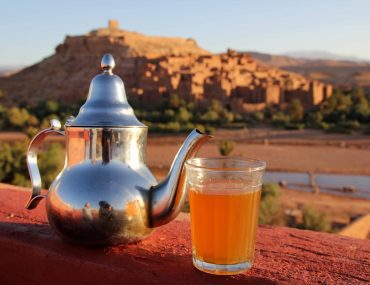 viewpoint, mint tea, morning view, sunrise, best photo spot, morocco, tourist attraction