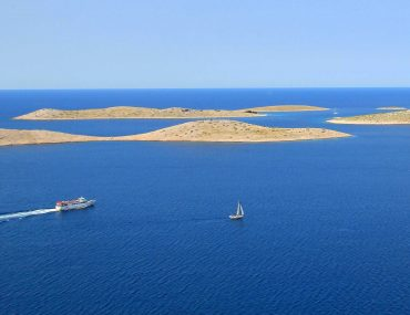 Kornati National Park, , excursion, Croatia, boat trip, paradise, skipper, viewpoint
