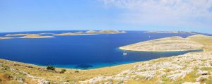 Kornati National Park, , excursion ,Croatia, boat trip, paradise,