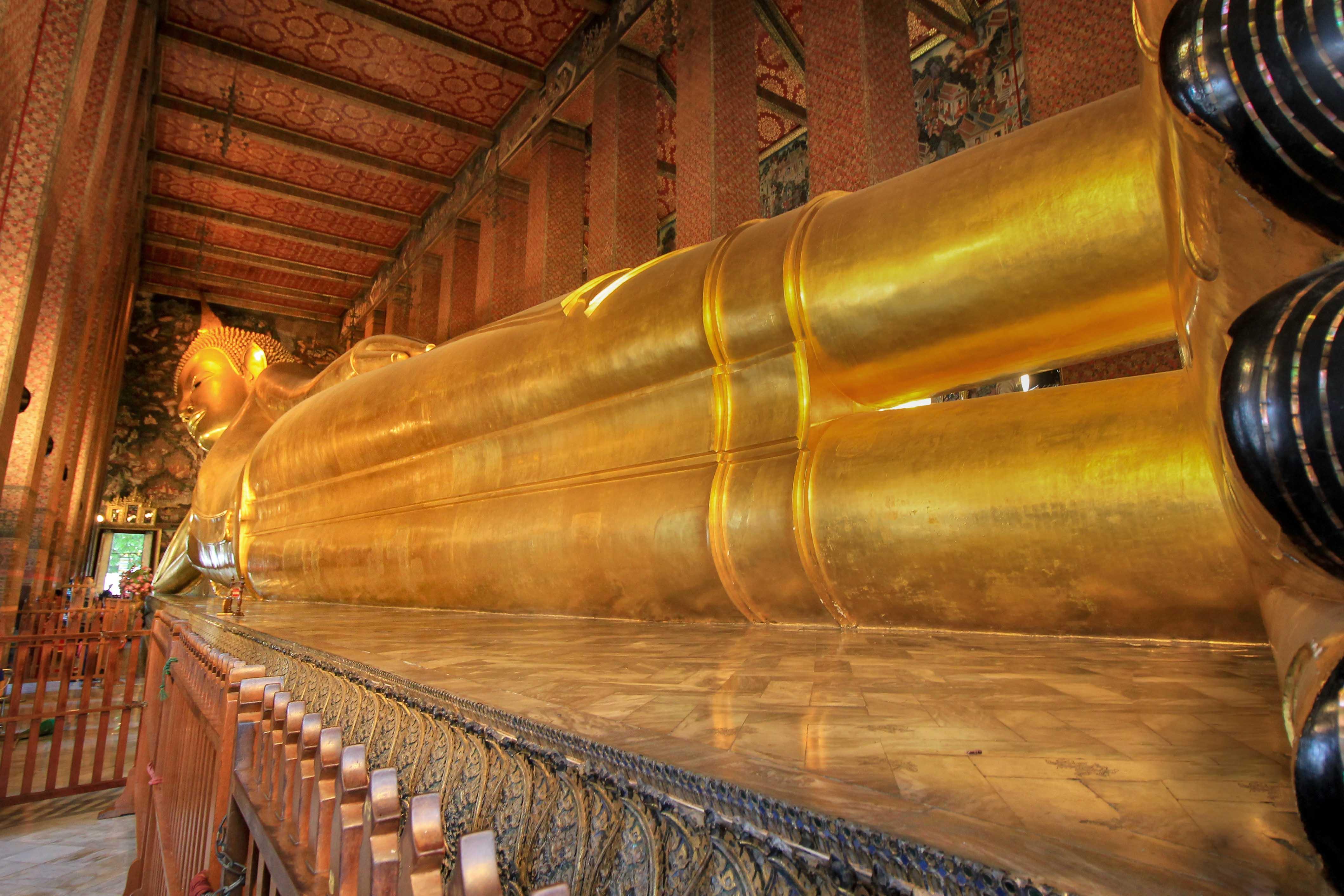 Graz thai massage Thai massage