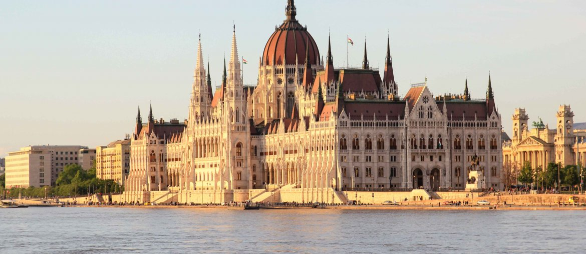 Budapest, Hungarian Parliament, Things to do